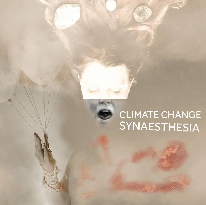 climate change synaethsia